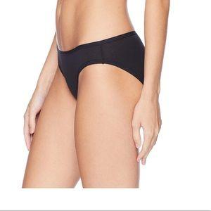 Other - 10 Pack Women's Cotton Stretch Bikini Panty